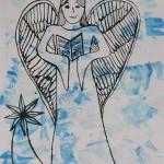 Náhodný obrázek: 10 - anděl 1