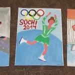 Náhodný obrázek: 12 - olympiáda