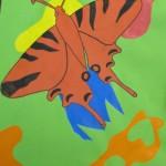 Náhodný obrázek: 19 - motýl