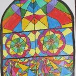 Náhodný obrázek: 6 - okno