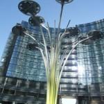 Náhodný obrázek: 4 moderní Milano