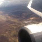 Náhodný obrázek: 6 cesta letadlem