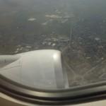 Náhodný obrázek: 9  cesta letadlem