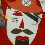 Náhodný obrázek: maska
